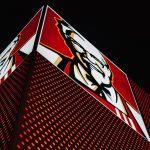 KFC: la svolta animalista del brand