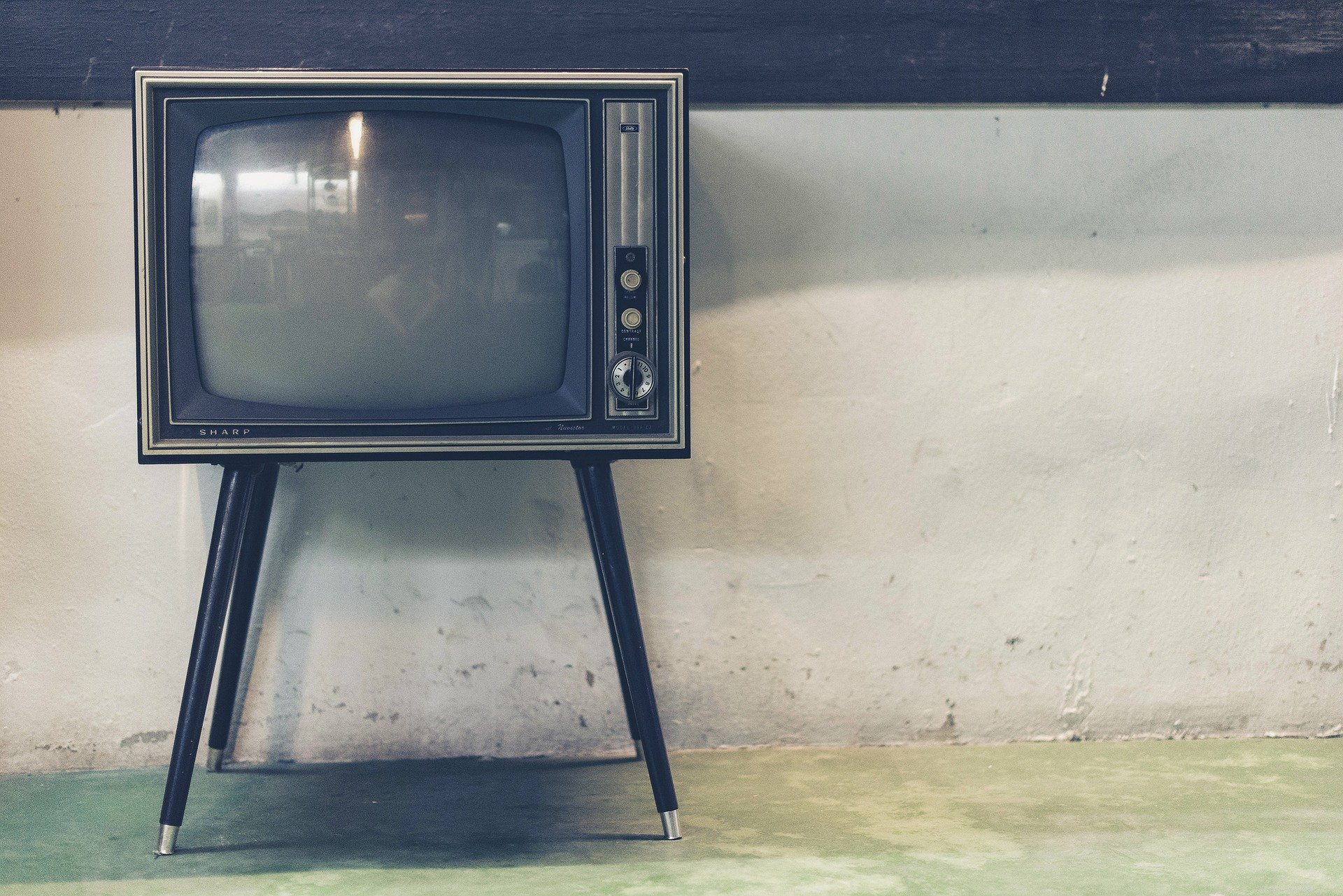 come richiedere bonus tv
